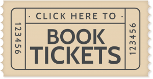 book-tickets